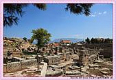 2-希臘-柯林斯遺跡Ancient Korinthos:希臘-柯林斯遺跡Ancient Korinthos IMG_3890.jpg