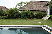 15-9.峇里島-Ocean Blue Hotel藍色海洋豪華渡假別墅:IMG_1543峇里島-Ocean Blue Hotel藍色海洋豪華渡假別墅.jpg