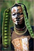 最原始的人類部落Tribus_del_Olmo:圖片21.jpg