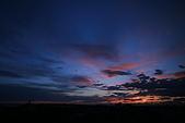 格陵蘭島的夕陽-GREENLAND:IMG_3695格陵蘭島GREENLAND-AMMASSALIK.JPG