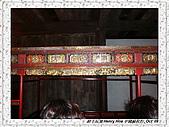 6中國.蘇州_烏鎮老街:DSC02148蘇州_ 烏鎮老街.jpg