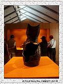 4.中國蘇州_蘇州博物館:DSC01993蘇州_蘇州博物館.jpg