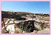 22-希臘-米克諾斯Mykonos-提洛島Delos:希臘-米克諾斯Mykonos提洛島Delos阿波羅誕生之地IMG_8642.jpg