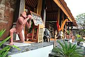 15-2-峇里島-Marayana Resort & Spa渡假村及周邊景緻:IMG_0880峇里島-Marayana Resort & Spa渡假村及周邊景緻.jpg