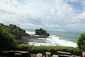 15-10峇里島-海神廟(Pura Tanah Lot)景緻:IMG_1585峇里島-海神廟(Pura Tanah Lot)景緻.jpg