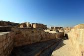 19-6敘利亞Syria-阿雷波ALEPPO_阿雷波古城堡(The Citadel):IMG_5932敘利亞Syria-阿雷波ALEPPO_阿雷波古城堡(The Citadel).jpg