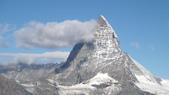 瑞士鐵道阿爾卑斯山漫遊12天之旅-6 高納葛拉特(Gornergrat)景觀台賞冰河:DSC04101 C.JPG