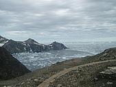格陵蘭島的采風-GREENLAND:IMGP1707格陵蘭島-庫魯斯克~GREENLAND-KULUSUK.JPG