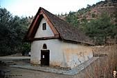 19-11塞普路斯 - 特洛多斯山-UNESCO古老級聖母瑪莉亞教堂-名GALATA:IMG_3607塞普路斯 -拉那卡- 特洛多斯山-UNESCO聖母瑪莉亞教堂-名GALATA.jpg