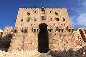 19-6敘利亞Syria-阿雷波ALEPPO_阿雷波古城堡(The Citadel):IMG_5827敘利亞Syria-阿雷波ALEPPO_阿雷波古城堡(The Citadel).jpg