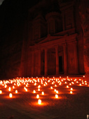 14-3約旦JORDAN-佩特拉PETRA玫瑰石頭古城燭光秀:IMG_4771C.jpg
