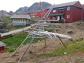 格陵蘭島的采風-GREENLAND:DSC00734格陵蘭島GREENLAND-AMMASSALIK.JPG