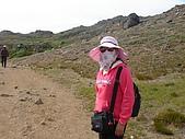 格陵蘭島的采風-GREENLAND:DSC00744格陵蘭島GREENLAND-AMMASSALIK.JPG