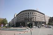 塞爾維亞SERBIA_貝爾格勒BELGRADE采風:_MG_5498塞爾維亞_貝爾格勒BELGRADE_國會大廈.JPG