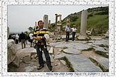 Turkey Ancient Culture Trip:_MG_3415 Ephesus_20090504.JPG