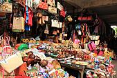 15-7峇里島-烏布(Ubud)市集:IMG_1435峇里島-烏布(Ubud)市集.jpg