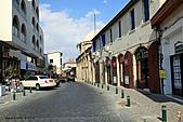 19-1塞普路斯 CYPRUS-拉那卡LARNACA-街景:IMG_3072塞普路斯 CYPRUS-拉那卡LARNACA-街景.jpg