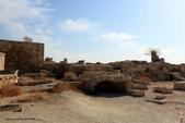 19-6敘利亞Syria-阿雷波ALEPPO_阿雷波古城堡(The Citadel):IMG_5933敘利亞Syria-阿雷波ALEPPO_阿雷波古城堡(The Citadel).jpg