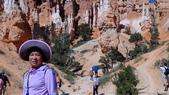 美國國家公園31天巡禮之旅-5-2(後段午後照片)_布萊斯峽谷國家公園 :DSC00463.JPG