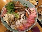 日本四國人文藝術+楓紅深度之旅-美食篇53-52:IMG_3860.JPG