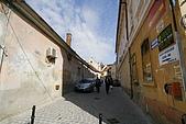 羅馬尼亞Romania_布拉索夫BRASOV古城:_MG_9978羅馬尼亞_布拉索夫中古世紀古城景緻.jpg