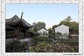 1.中國無錫_錫惠園林:IMG_0722無錫_錫惠園林文物名勝.JPG