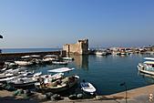 9-3黎巴嫩Lebanon-貝魯特BEIRUIT-港口海邊景緻:IMG_4666黎巴嫩Lebanon-貝魯特BEIRUIT-港口景緻.jpg