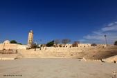 19-6敘利亞Syria-阿雷波ALEPPO_阿雷波古城堡(The Citadel):IMG_5934敘利亞Syria-阿雷波ALEPPO_阿雷波古城堡(The Citadel).jpg