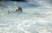 緣,是人間一種看不見的引力  雪景美圖21幅+好文章 分享您囉!:圖片13.jpg