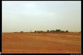 摩洛哥-北非撒哈拉沙漠巡禮(西葡摩31天深度之旅):IMG_6584H.jpg