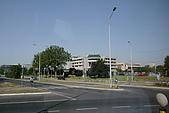 塞爾維亞SERBIA_貝爾格勒BELGRADE采風:_MG_5450塞爾維亞_貝爾格勒BELGRADE_街景.JPG
