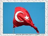 土耳其采風(不歸類) About Turkey:DSC00281 Istanbul 伊斯坦堡市景_20090