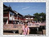 4.中國上海_豫園老街商圈(城隍廟):DSC01813上海_豫園老街商圈(城隍廟).jpg