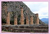 7-希臘-德爾菲Delphi遺跡:希臘-德爾菲遺跡IMG_4664.jpg