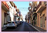 6-希臘-德爾菲Delphi小城鎮:希臘-德爾菲小城鎮IMG_4550.jpg
