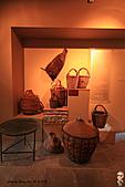 19-19塞普路斯CYPRUS-拉那卡LARNACA-酒廠品酒:IMG_4340塞普路斯CYPRUS-拉那卡LARNACA-酒廠品酒.jpg