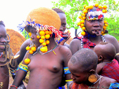 衣索匹亞ETHIOPIA - 穆爾西族Mursi(唇盤族)原始人文:IMG_0080-S90穆爾西族Mursi(唇盤族).jpg