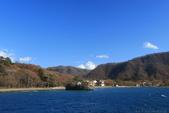 日本北關東東北行 - 5 十和田湖明媚好風光盡收在相簿裡:A81Q9313.JPG