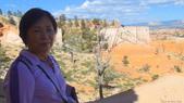 美國國家公園31天巡禮之旅-5-2(後段午後照片)_布萊斯峽谷國家公園 :DSC00478.JPG