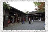 1.中國無錫_錫惠園林:IMG_0723無錫_錫惠園林文物名勝.JPG