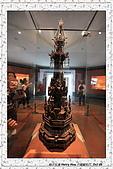 4.中國蘇州_蘇州博物館:IMG_1472蘇州_蘇州博物館.JPG
