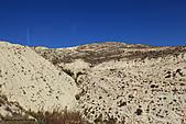 19-14塞普路斯CYPRUS-拉那卡LARNACA- 維納斯出生地APHRODITES ROCK:IMG_4167塞普路斯CYPRUS-拉那卡LARNACA-途中石灰岩 .jpg