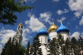 大東歐26天紀實旅照搶先分享_Xuite網站美圖首選推薦相簿:IMG_7999.jpg莫斯科MOSCOW-札格爾斯克ZAGORSK_聖三位一體修道院【UNESCO,1993】14世紀