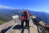 美國國家公園31天之旅紀實隨手拍搶先分享-2+好文章 :IMG_1666MORO ROCK攻頂俯瞰內華達州山脈全景.JPG
