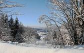 緣,是人間一種看不見的引力  雪景美圖21幅+好文章 分享您囉!:圖片14.jpg