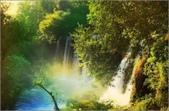 人間絕佳風景處,巧幸讀得一真言+美景36幅:圖片17.jpg