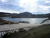 格陵蘭島的采風-GREENLAND:IMGP2322格陵蘭島GREENLAND-KULUSUK.JPG