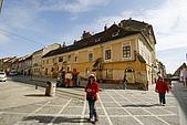 羅馬尼亞Romania_布拉索夫BRASOV古城:_MG_9969羅馬尼亞_布拉索夫中古世紀古城景緻.jpg