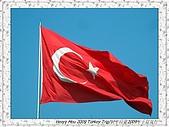 土耳其采風(不歸類) About Turkey:DSC00283 Istanbul 伊斯坦堡市景_20090