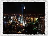 2.中國上海_夜遊黃浦江:DSC01724上海-夜遊黃浦江.jpg